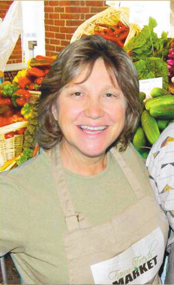 Farm Fresh Market: Exciting possibilities blossom