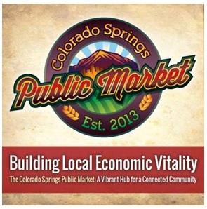 Public Market Project Moves Forward