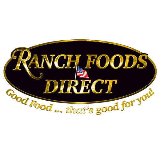 Ranch Foods Direct