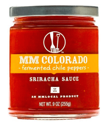 Recipes: Spice things up with Thai-style hot sauce